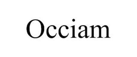 OCCIAM