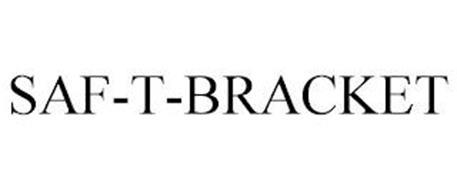 SAF-T-BRACKET
