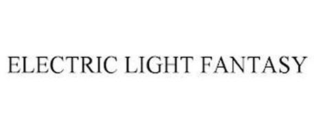 ELECTRIC LIGHT FANTASY