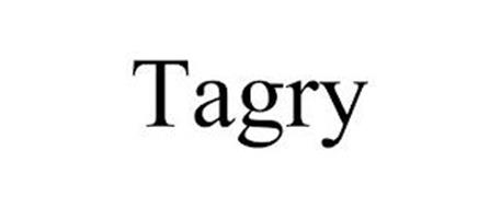 TAGRY