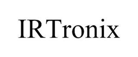 IRTRONIX