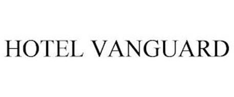 HOTEL VANGUARD