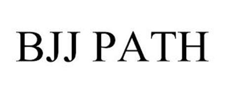 BJJ PATH