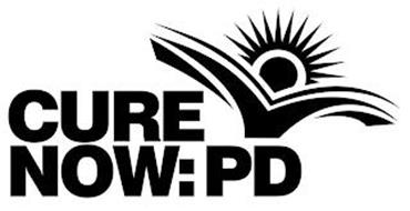 CURENOW:PD
