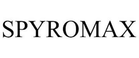 SPYROMAX