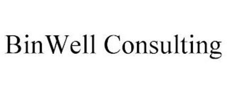 BINWELL CONSULTING