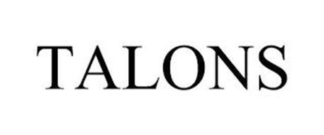 TALONS