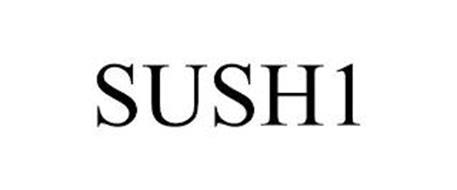 SUSH1