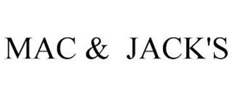 MAC & JACK'S