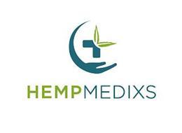 HEMPMEDIXS