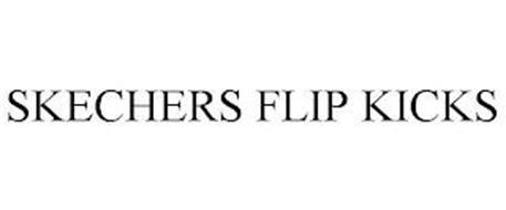 SKECHERS FLIP KICKS