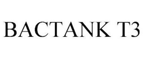 BACTANK T3