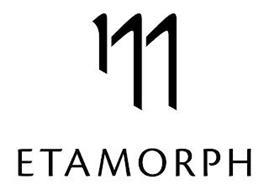 ETAMORPH