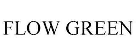 FLOW GREEN