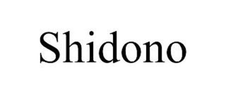 SHIDONO