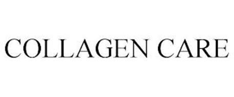 COLLAGEN CARE
