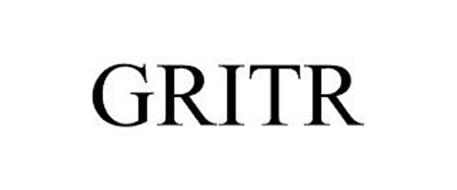 GRITR