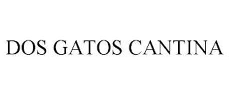 DOS GATOS CANTINA