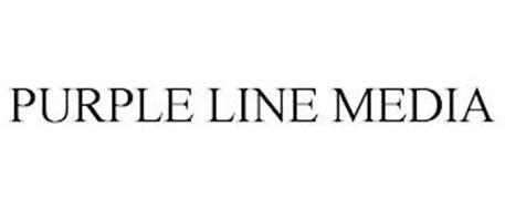 PURPLE LINE MEDIA