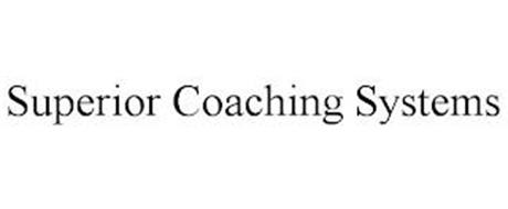 SUPERIOR COACHING SYSTEMS