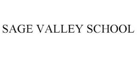 SAGE VALLEY SCHOOL