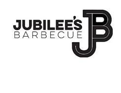 JUBILEE'S BARBECUE JB