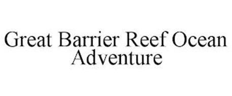 GREAT BARRIER REEF OCEAN ADVENTURE