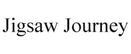 JIGSAW JOURNEY