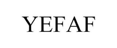 YEFAF