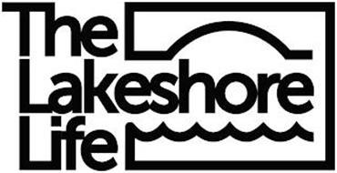 THE LAKESHORE LIFE