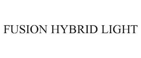 FUSION HYBRID LIGHT