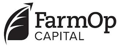 FARMOP CAPITAL