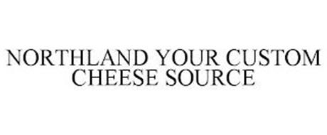 NORTHLAND YOUR CUSTOM CHEESE SOURCE