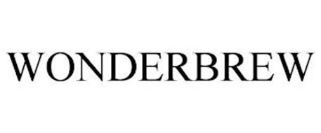 WONDERBREW