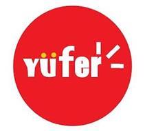 YUFER