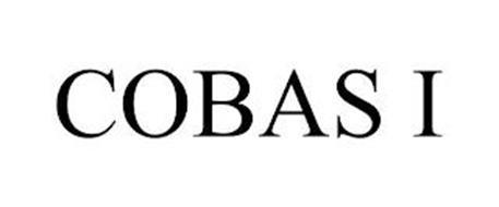 COBAS I