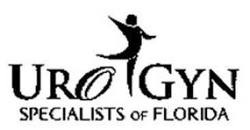 URO GYN SPECIALISTS OF FLORIDA