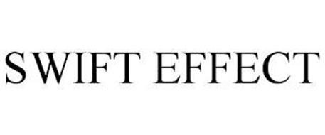 SWIFT EFFECT