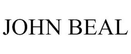 JOHN BEAL