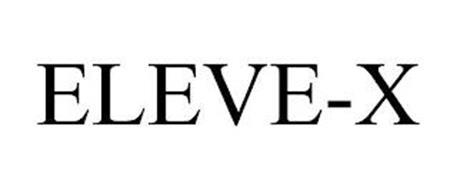 ELEVE-X