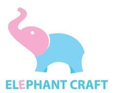 ELEPHANT CRAFT