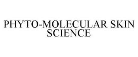 PHYTO-MOLECULAR SKIN SCIENCE