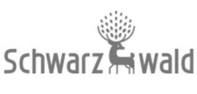 SCHWARZ WALD