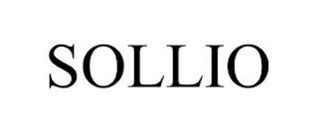 SOLLIO