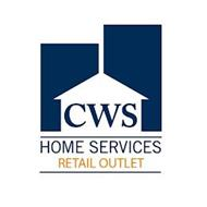 CWS HOME SERVICES RETAIL OUTLET