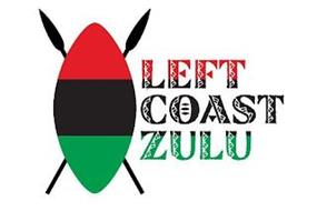 LEFT COAST ZULU