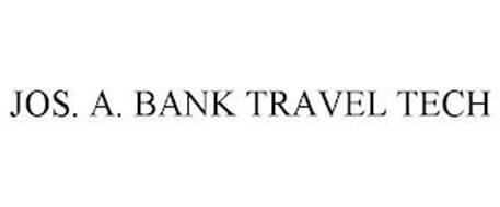 JOS. A. BANK TRAVEL TECH