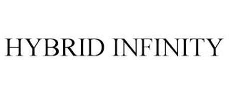 HYBRID INFINITY