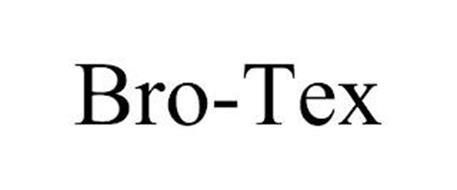 BRO-TEX