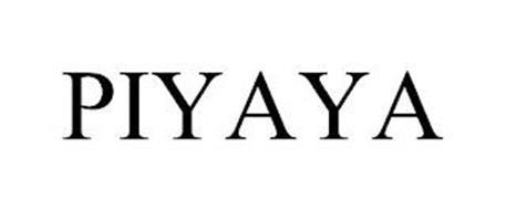 PIYAYA